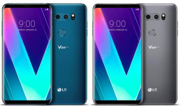 LG手机显示屏图片.jpg