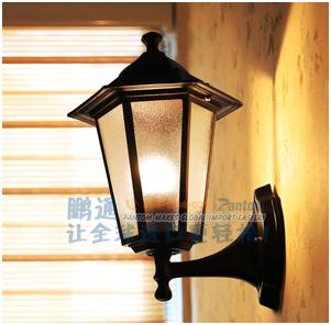 灯具图片-.jpg