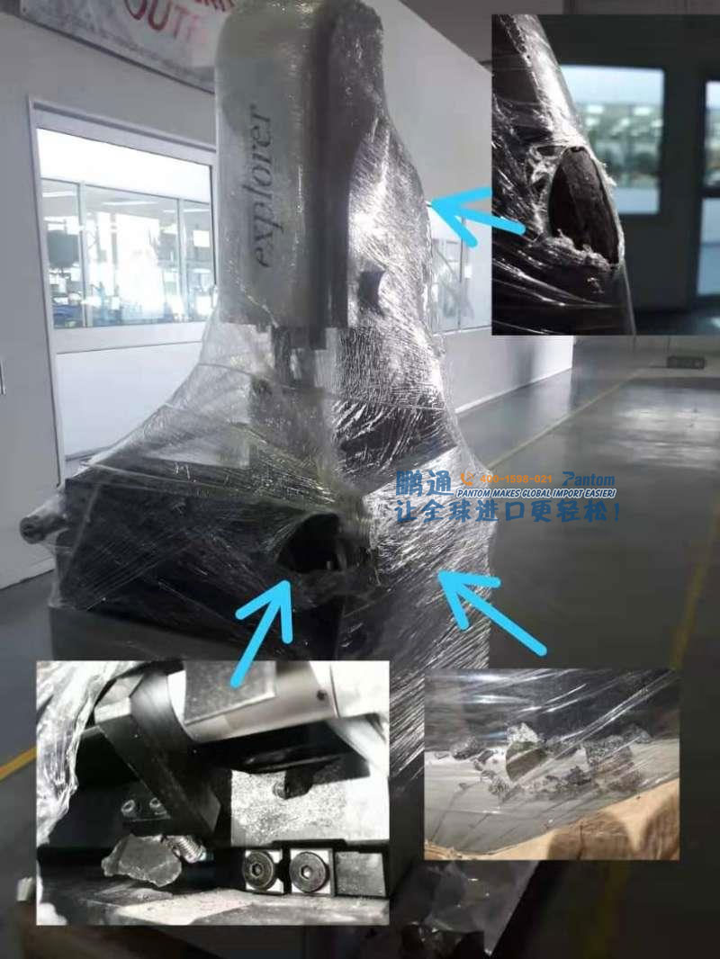 货物图片.jpg