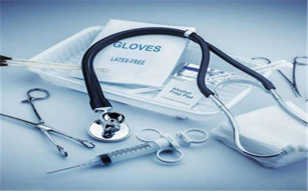 11医疗机械d.jpg