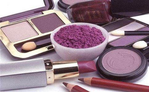 进口化妆品2s.jpg