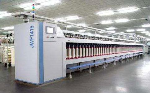 二手纺织设备.jpg