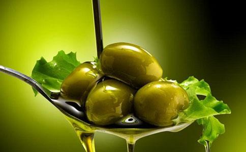 进口橄榄油.jpg