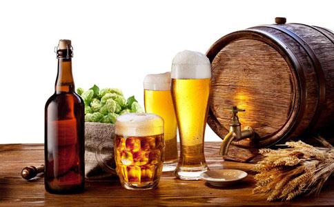 2进口啤酒s.jpg