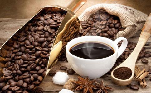 咖啡。2.jpg