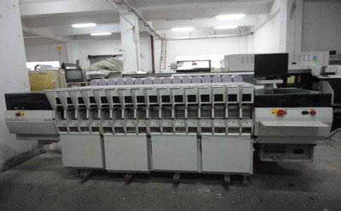 旧机电进口01.jpg