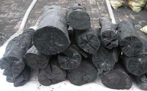 进口木炭1.jpg