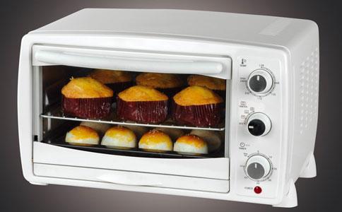 进口烤箱家电.jpg