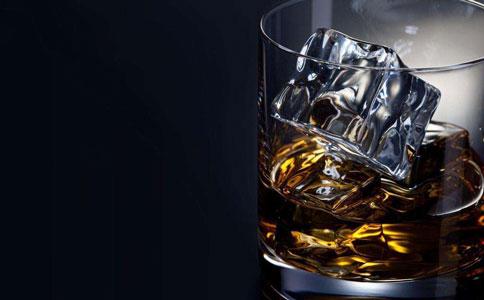 威士忌洋酒.jpg