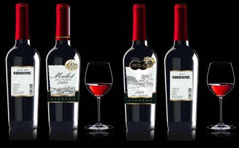 澳洲红酒.jpg