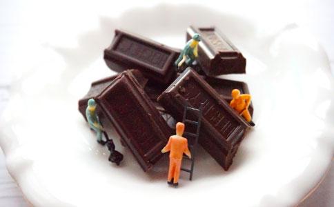 巧克力进口bg.jpg