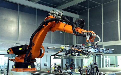 机械工程001.jpg