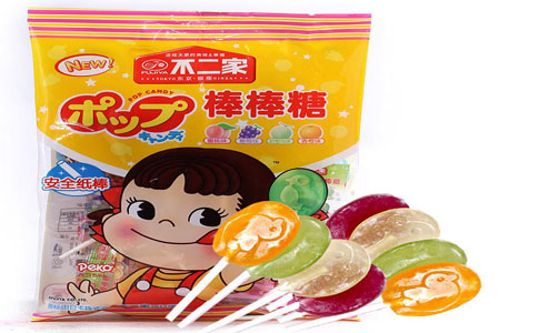 日本零食1.jpg