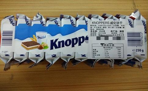 进口食品标签.jpg