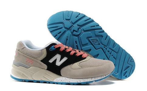 运动鞋进口.jpg