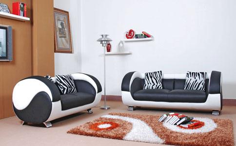 家具进口1.jpg