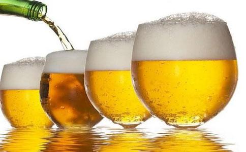 啤酒进口.jpg