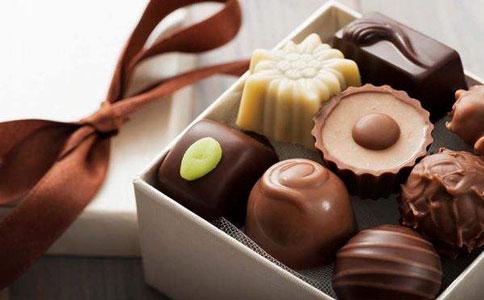 12进口巧克力s.jpg