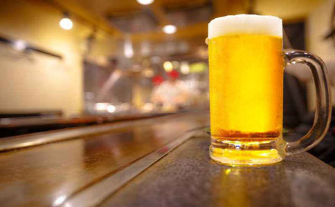 13啤酒s.jpg