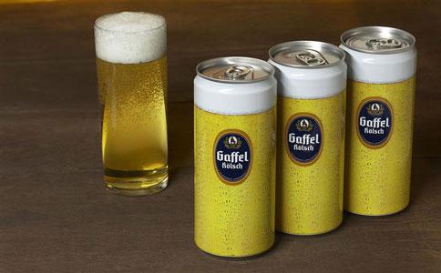 进口啤酒.jpg