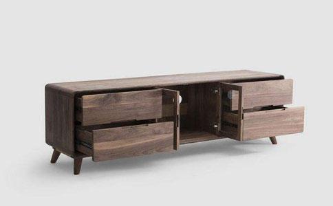 家具进口2.jpg