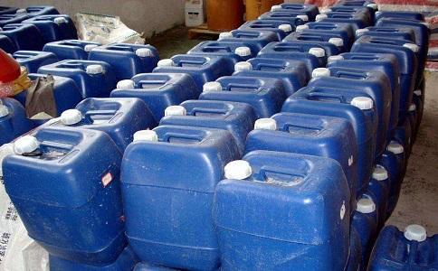 进口工业洗涤剂报关服务.jpg