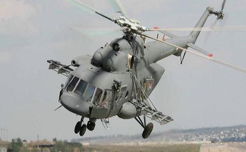 直升机进口报关.jpg