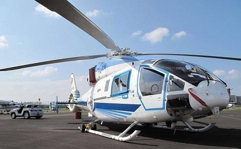 直升机进口报关流程.jpg