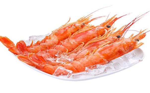 10红虾d.jpg