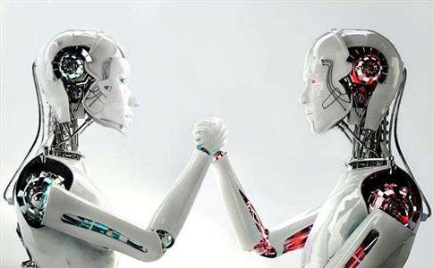 工业机器人进口.jpg
