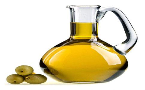 菜籽油进口.jpg