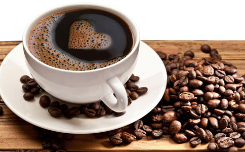 咖啡进口.jpg
