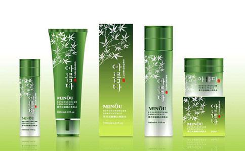 韩国化妆品0.0.jpg