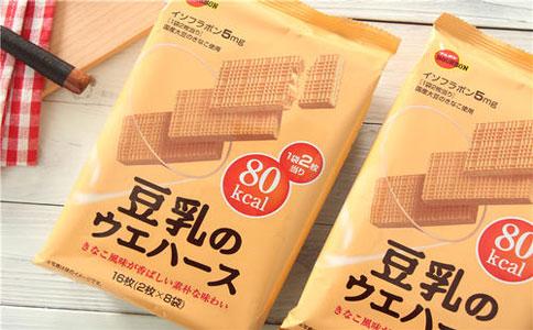日本零食3.jpg