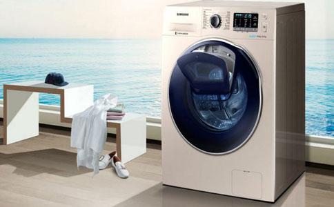 洗衣机家电.jpg