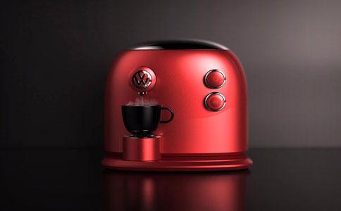 咖啡家电进口.jpg
