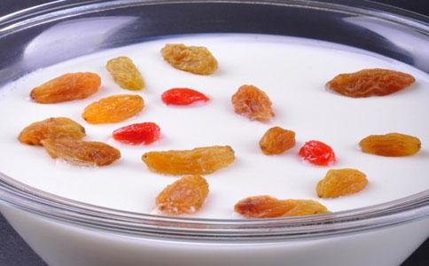 进口酸奶2.jpg
