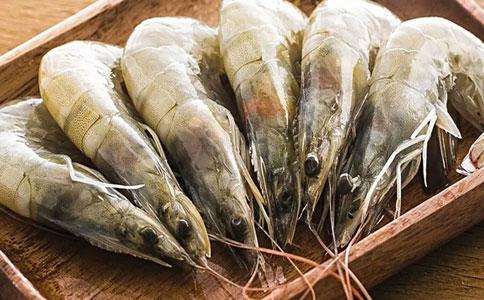 厄瓜多尔-白虾.jpg