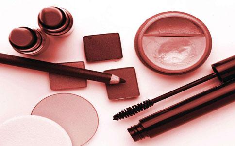 化妆品进口清关流程.jpg