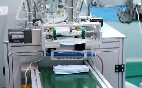 进口口罩生产线.jpg