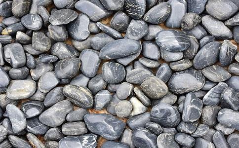 石材进口报关费用.jpg