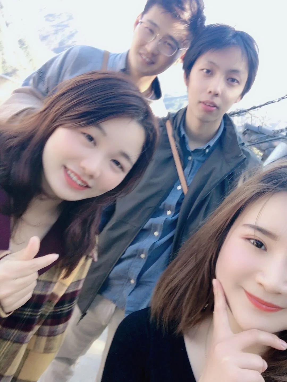 上海恒心队.jpg