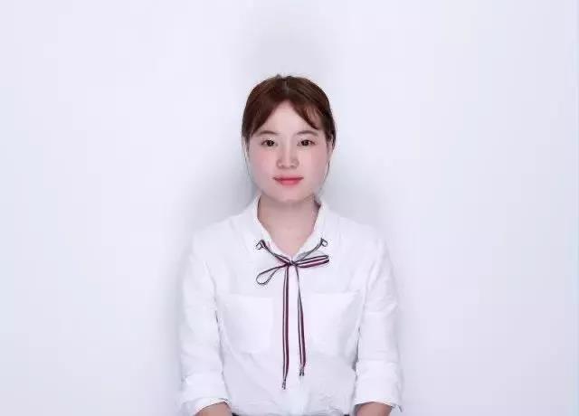 周彩(東莞公司).jpg