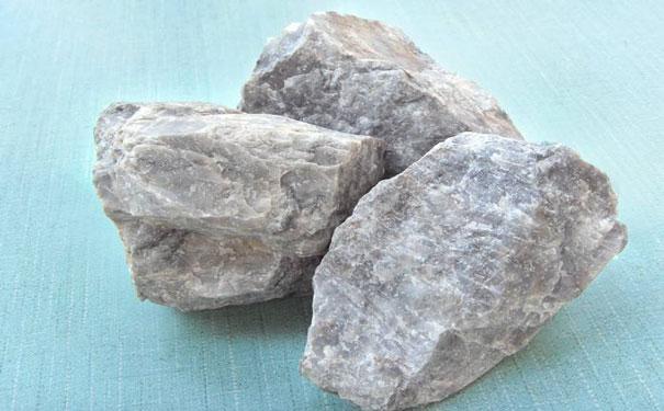 矿石1.jpg