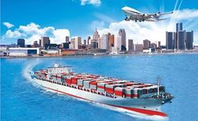 专业散杂货运运输.jpg