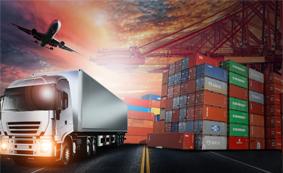 国际海运空运及道路运输.jpg