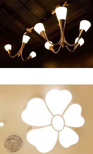 灯饰灯具.jpg